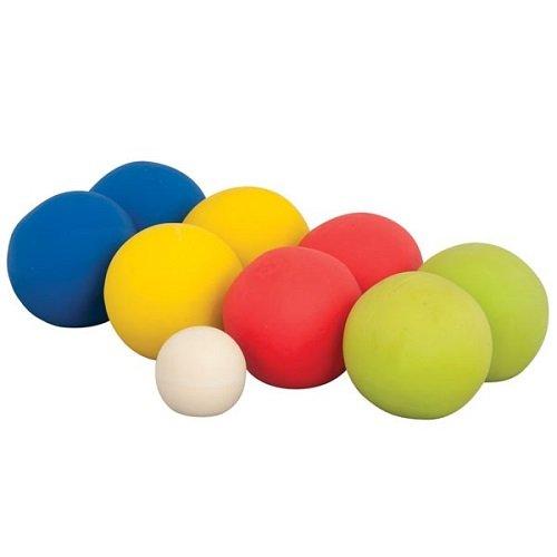 Indoor Boules
