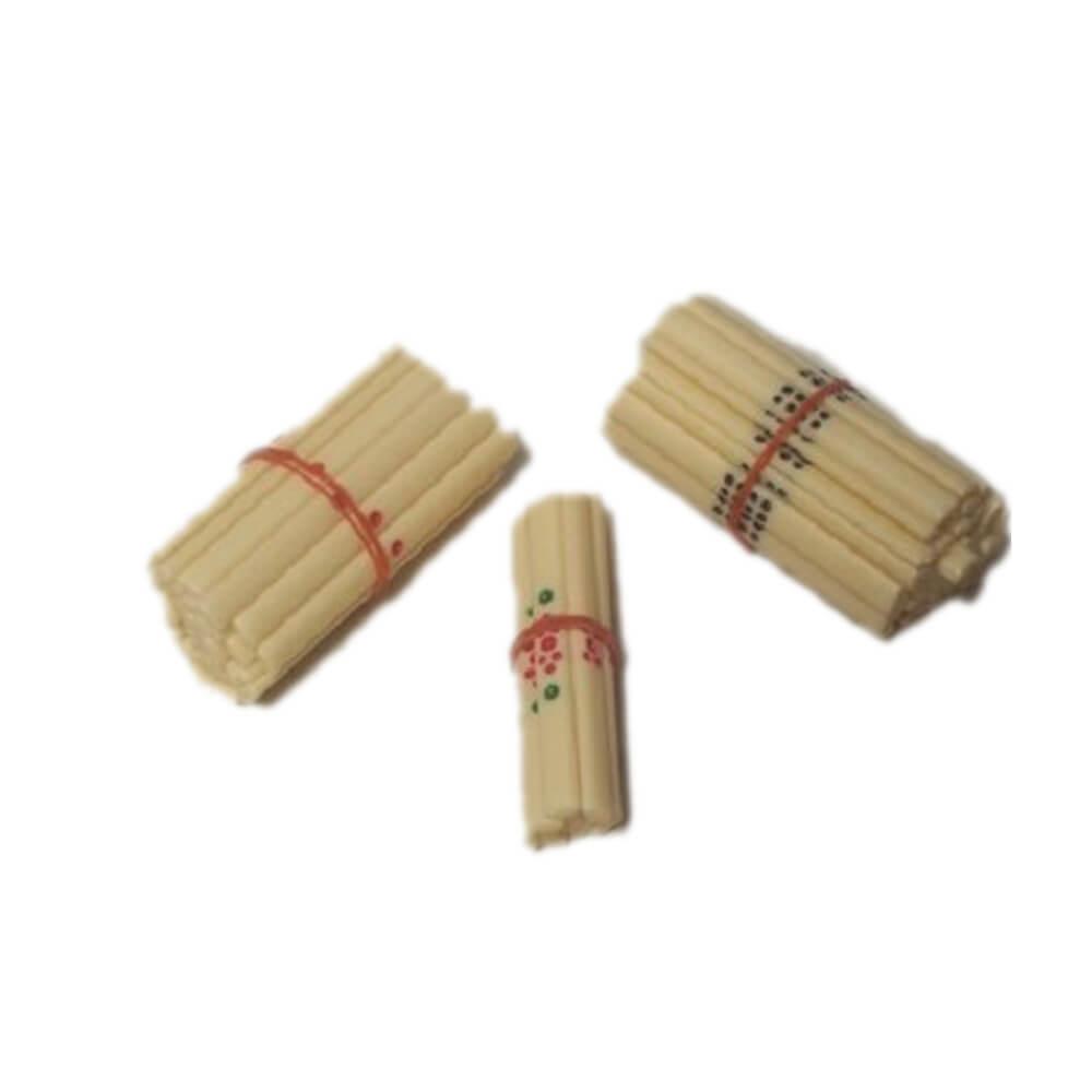 Mah-jong Counting sticks
