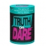 Truth or Dare Game